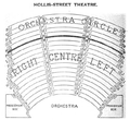 1887 HollisStTheatre Boston.png