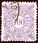 1888 700R Brazil Yv66 Mi65.jpg