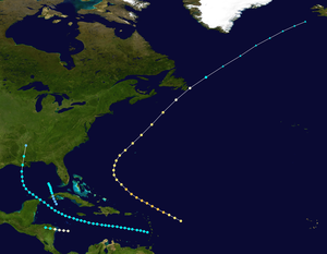 1890 Atlantic hurricane season summary map.png