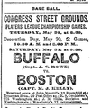 1890 CongressStGrounds BostonDailyGlobe May29.png