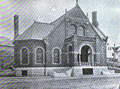 1891 Gardner public library Massachusetts.png