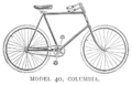 1895 Bicycles Columbia Model 40.png