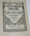 1896 CastleSqTheatre Boston USA 20April.png