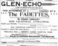 1897 Fadettes MorningTimes WashingtonDC Aug31.png