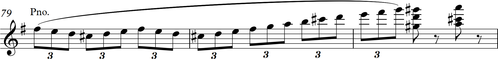 18 Beeth Vln Sonata 10 1 ST4.png