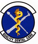 18 Dental Sq emblem.png