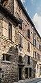 18 Rue de Colomb in Figeac 01.jpg