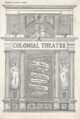 1903 ColonialTheatre Boston.png