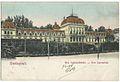 19080205 budapest sct lucasbad.jpg