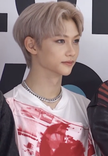 190824 Stray Kids Felix 01.png