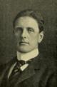 1908 Grafton Cushing Massachusetts House of Representatives.png