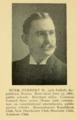 1908 Herbert Burr Massachusetts House of Representatives.png