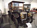 1910 Daimler 38 hp landaulette (9588763471).jpg