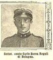 1916-02-Borca-Regoli-Carlo-di-Bologna.jpg