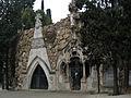 191 Panteons Olivella Sainz i Aguilà Gambús.jpg