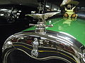 1920CaseTallaHoodRadiatorEagle.jpg