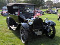 1920 Dodge Brothers touring car.JPG