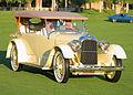 1922 Duesenberg Model A Dual Cowl Phaeton by Fleetwood - Chassis 603 - fvr (12794643624).jpg