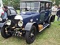 1926 Morris Oxford Bullnose 7625545688.jpg