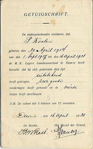1927-09-01 rapport landbouwschool 6-6.jpg