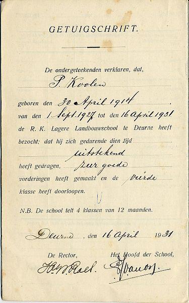 Bestand:1927-09-01 rapport landbouwschool 6-6.jpg