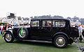 1928 Daimler Double Six 50 Limousine - svl.jpg