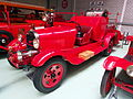 1929 Ford 188 A fire truck pic2.JPG