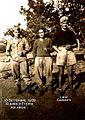1936-Luigi-Caprotti-Etiopia-04.jpg
