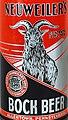 1936 - Neuweiler's Bock Beer Can - Allentown PA (cropped).jpg