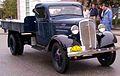 1936 Chevrolet Truck.jpg