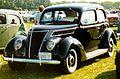 1937 Ford Tudor Sedan.jpg