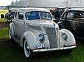 1937 Ford V8 Coupe (26404262955).jpg