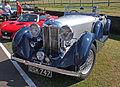1937 Lagonda LG45 DHC - Flickr - exfordy.jpg