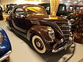1937 Lincoln 720 Zephyr Coupé pic5.JPG