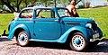 1938 Ford Eifel Cabriolimousine.jpg