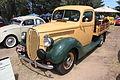 1939 Ford Model 81C Pickup (24135842940).jpg
