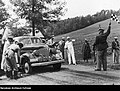 1939 Rally Poland - Aleksander Mazurek.jpg