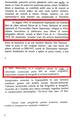 1943 - Ioachim Crăciun -'Documente la un sfert de veac de la Marea Unire.png