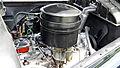 1946 Dodge D24C 4-Door Sedan Flathead 6 Cylinder Engine 263.JPG