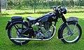1946 Matchless G80 500 cc.jpg