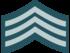 1953 RAF Senior Technician