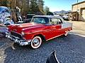1955 Chevrolet Bel Air, Sylva, NC (39769273243).jpg