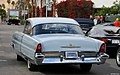 1956-Lincoln-Capri-2dr-HT-rear-taillights.jpg
