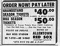 1959 - Allentown Red Sox - 22 Feb MC - Allentown PA.jpg