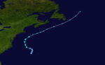 1959 Atlantic tropical storm 9 track.png