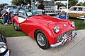 1959 Triumph TR3a Roadster (16338689722).jpg