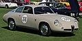 1961 Alfa Romeo SZ Coda Tronca, beige.jpg
