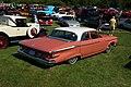 1961 Plymouth Belvedere (28068625123).jpg