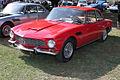 1964 Iso Rivolta GT - red - fvl-1 (4637114801).jpg
