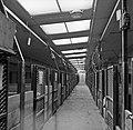 1966 Domaine expérimentale de La Sapinière à Bourges-11-cliche Jean-Joseph Weber.jpg